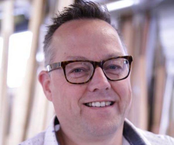 Johan Knoll
